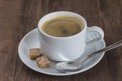 bilder för kaffesamlingsbegrepp arkivbilder