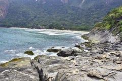 Bilder von Brasilien Rio de Janeiro Lizenzfreies Stockfoto