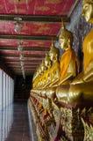Bilder von Buddha Lizenzfreie Stockfotos