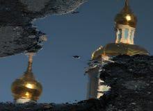 Bilder von Kasan, Russland Stockfotos
