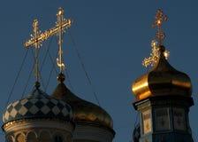 Bilder von Kasan, Russland Stockfotografie
