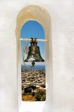 Bildhaftes Griechenland Lizenzfreie Stockfotografie