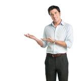 Bildschirmanzeige und Darstellung Lizenzfreie Stockbilder