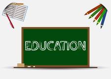 Bildung Stockbilder