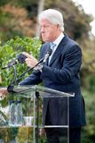 Bill Clinton 5 Stock Photo