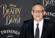Bill Condon Stock Images