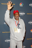 Bill Cosby Fotos de Stock Royalty Free