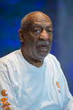 Bill Cosby Stock Photography