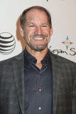Bill Cowher Royalty Free Stock Photography