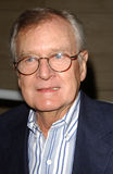 Bill diario, Bob Newhart Fotos de archivo
