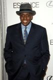 Bill Duke Stock Images