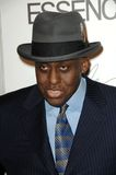 Bill Duke Royalty Free Stock Images