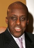 Bill Duke Royalty Free Stock Image