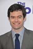 Bill Hader Obraz Royalty Free