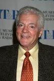 Bill Hayes Stock Photo