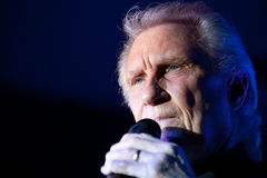 Bill Medley Stock Photos