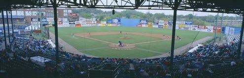 Bill Meyer Stadium, Stock Images