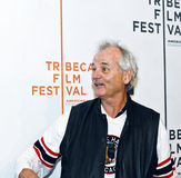 Bill Murray Stock Image