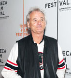 Bill Murray Stock Photo