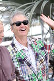 Bill Murray Royalty Free Stock Photos