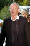 Bill Murray stockbild