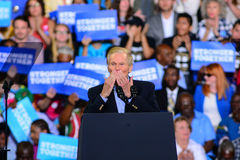 Bill Nelson Stock Photography