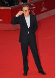 Bill Nighy Photographie stock libre de droits