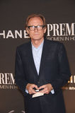 Bill Nighy Royalty-vrije Stock Foto's