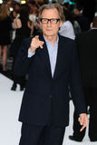 Bill Nighy Fotos de Stock