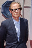 Bill Nighy Lizenzfreie Stockfotos