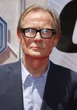 Bill Nighy Stock Photos