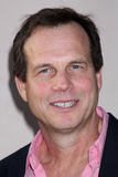 Bill Paxton Royalty Free Stock Images