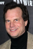 Bill Paxton Royalty Free Stock Photography
