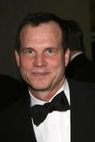 Bill Paxton Royalty Free Stock Image