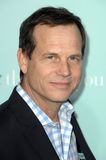 Bill Paxton Royalty Free Stock Photos