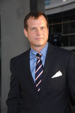 Bill Paxton Stock Images