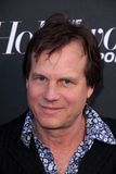 Bill Paxton Stock Photo