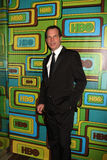 Bill Paxton Royaltyfri Bild