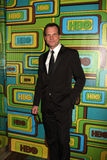 Bill Paxton Fotografie Stock