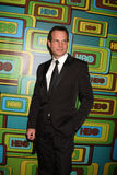 Bill Paxton Royaltyfria Bilder