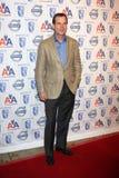 Bill Paxton Stock Image