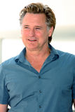 Bill Pullman Royalty Free Stock Photography