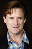 Bill Pullman Photographie stock libre de droits