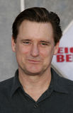 Bill Pullman Images stock