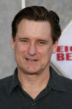 Bill Pullman Image stock