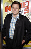 Bill Pullman. At the Los Angeles Premiere of `Noble Son` held at the Egyptian Theater in Hollywood, California, United States on December 2, 2008 Royalty Free Stock Photo