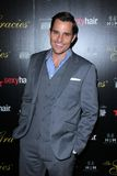 Bill Rancic at the 2012 Gracie Awards Gala, Beverly Hilton Hotel, Beverly Hills, CA 05-22-12 Royalty Free Stock Photo