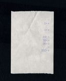 Bill or receipt Royalty Free Stock Photo