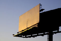 Billboard. A photo of a billboard stock images