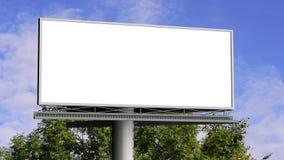 billboard archivi video